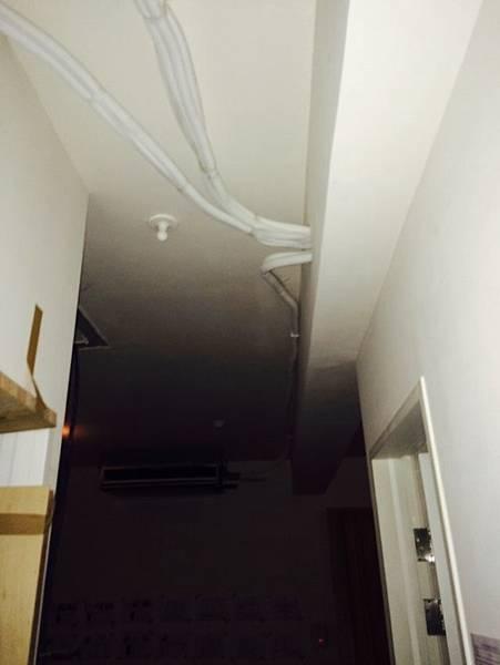 台中室內設計0922冷氣配管工程 (6).jpg