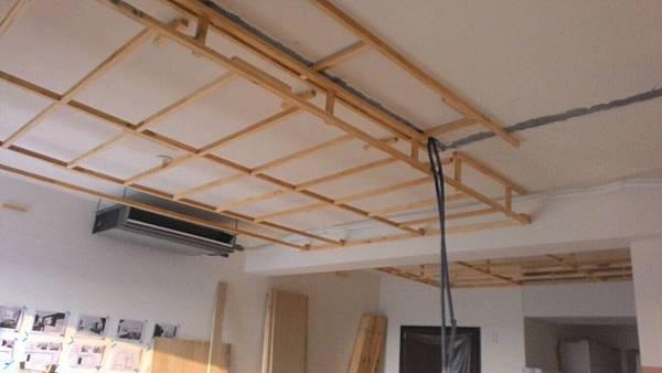 台中室內設計0923木作天花板工程 (2).jpg