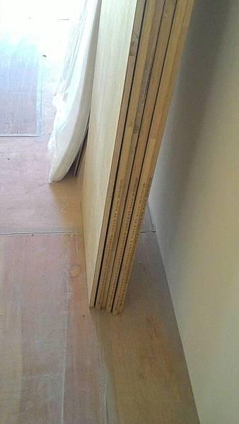 台中室內設計0923木作天花板工程 (5).jpg