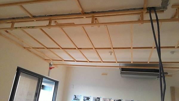 台中室內設計0923木作天花板工程 (6).jpg