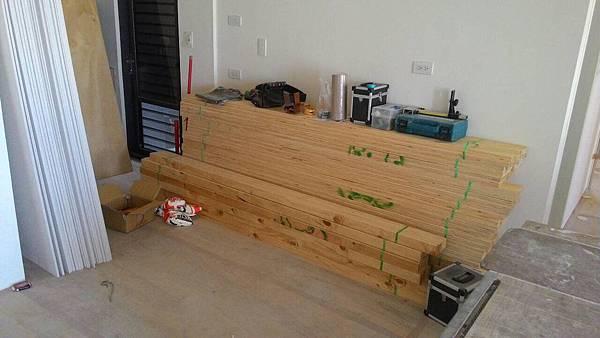 台中室內設計0923木作天花板工程 (7).jpg