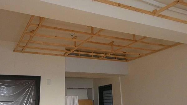 台中室內設計0923木作天花板工程 (9).jpg