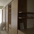 中部室內設計 (2).JPG