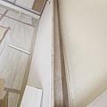 中部室內設計 (7).JPG