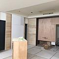 中部室內設計 (18).JPG