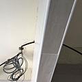 台中室內裝潢 (2).JPG