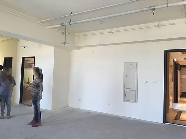 IMG_0126-1台中公寓大廈 室內裝潢設計