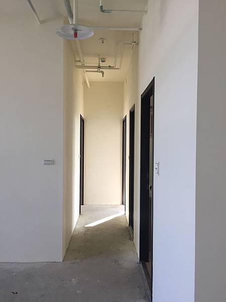IMG_0128台中公寓大廈 室內裝潢設計