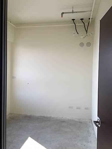 IMG_01台中公寓大廈 室內裝潢設計29