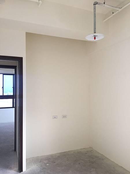 IMG_0130台中公寓大廈 室內裝潢設計