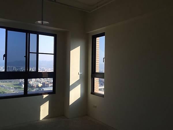IMG_0134台中公寓大廈 室內裝潢設計