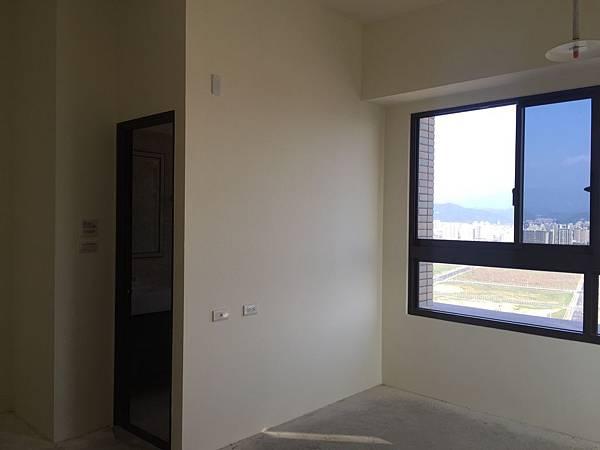 IMG_0138台中公寓大廈 室內裝潢設計