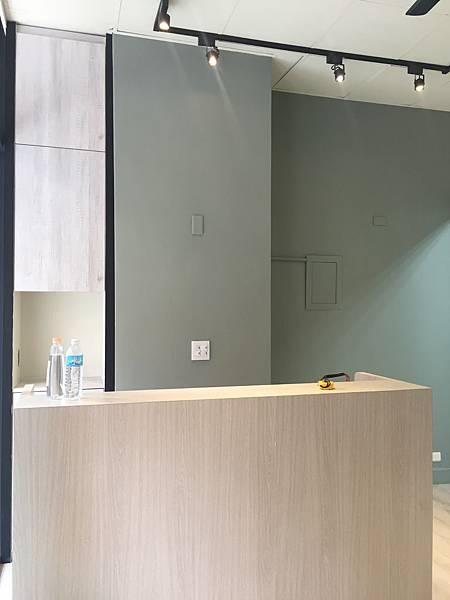 台中商業空間設計 (6).JPG