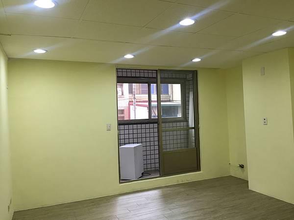 台中商業空間設計 (9).JPG