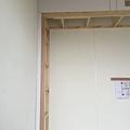 台中優質木工 (17).JPG