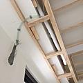 鵬程NEW1室內設計 (2).JPG