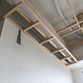 鵬程NEW1室內設計 (5).JPG