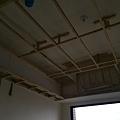 鵬程NEW1室內設計 (4).JPG
