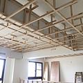 鵬程NEW1室內設計 (1).JPG