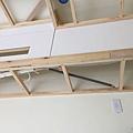 鵬程NEW1室內設計 (7).JPG