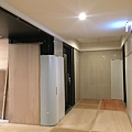 防護-登陽廊香室內設計 (5).JPG