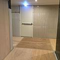 防護-登陽廊香室內設計 (3).JPG