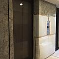 防護-登陽廊香室內設計 (2).JPG