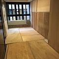 防護-登陽廊香室內設計 (1).JPG