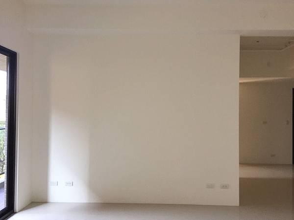 登陽廊香 室內設計