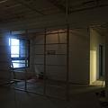 台中公寓室內設計 (3).JPG