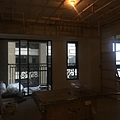 台中公寓室內設計 (2).JPG