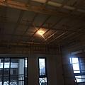 台中公寓室內設計 (1).JPG