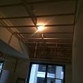 台中公寓室內設計 (10).JPG