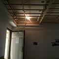 台中公寓室內設計 (8).JPG