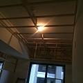 台中公寓室內設計 (9).JPG