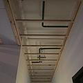 台中公寓室內設計 (12).JPG