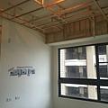 台中公寓室內設計 (18).JPG
