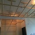 台中公寓室內設計 (17).JPG