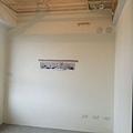 台中公寓室內設計 (14).JPG