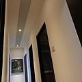 鵬程NEW1 室內設計5.JPG
