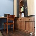 鵬程NEW1 室內設計6.JPG