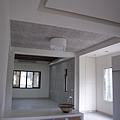 民宿天花板設計