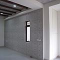 住宅民宿客廳設計