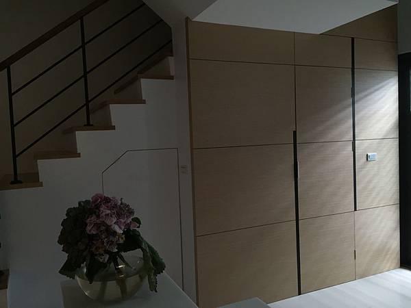 客廳廁所設計.JPG