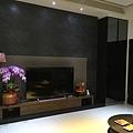 客廳電視牆設計.JPG