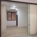 一樓客房 (2).jpg