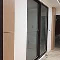 二樓主臥室 (3).jpg