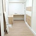二樓主臥室 (6).jpg
