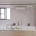 二樓主臥室 (9).jpg