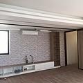室內裝潢設計 (1).jpg